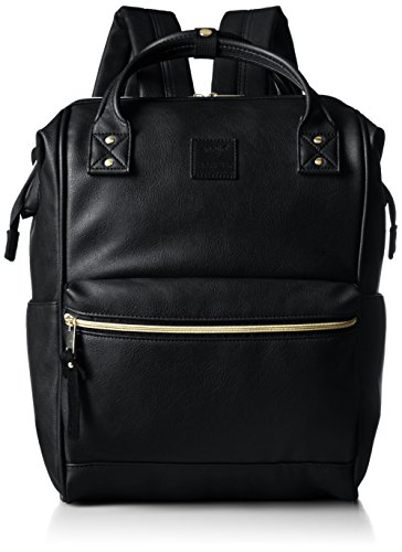 anello #AT-B1212 backpack black