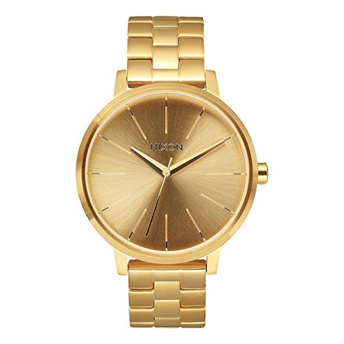 nixon-womens-quartz-watch-a099502-00-a099502-00-with-metal-strap