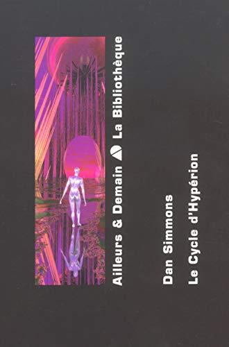 Hypérion (coffret de 2 volumes)
