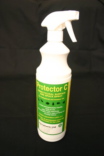 protector-c-all-insects-insecticidal-surface-space-spray-1-litre-bottle