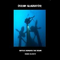 Ocean Gladiator (English Edition)