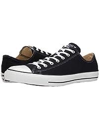 7d174fa5 Amazon.es: converse - Zapatos de cordones / Zapatos para mujer ...