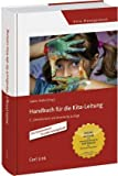 Handbuch für die Kita-Leitung