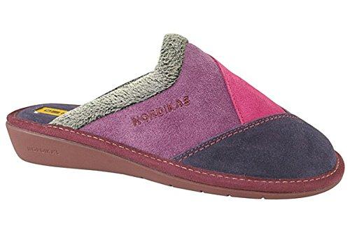 Ruffle-4507-Pink-Patch-41