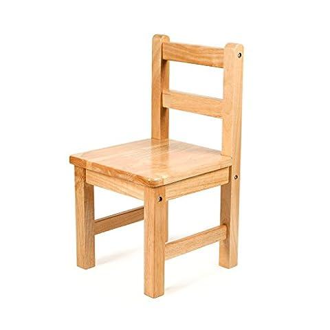 Tidlo Classic Chair