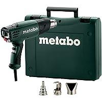 Metabo 602365500 Heißluftgebläse HE 23-650 Control