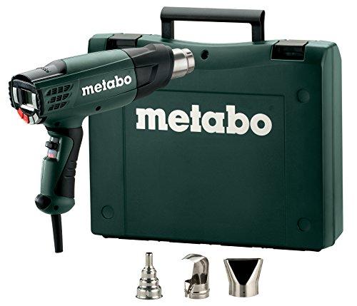 Metabo 602365500 HE 23-650 Control Heissluftgebl. TV00 -