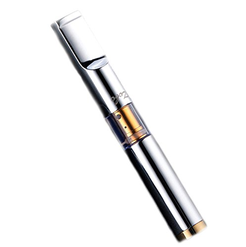 CaLeQi Silber Saubere Art Multi-Filterung Zigaretten-Rauch-Filter Reinigen Wiederverwendbare Tabak Zigaretten-Tar-Asche Filterhalter für Männer zu 0,8 mm und Frau 0,6 mm Base Verwendet. - Die Wahl Der Internen Filter