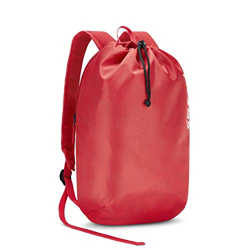 SAFARI 15 Ltrs Cherry Red Casual Backpack (DAYPACKNEO15CBCRE) Image 3