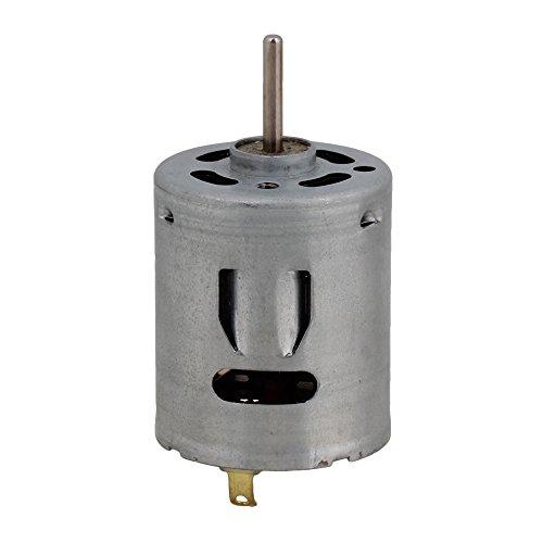 cnbtr-micro-couple-eleve-permanent-aimant-brosse-dc6-20-v-365sh-2080-moteur-electrique-pour-bricolag