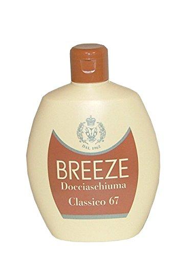 classico 67 bain moussant 250 ml