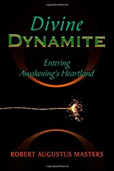 Divine Dynamite: Entering Awakening's Heartland