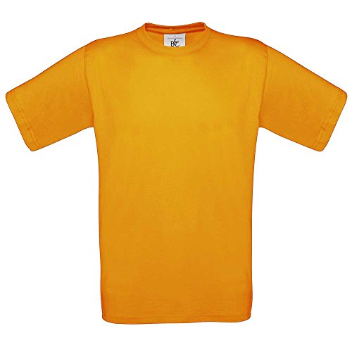 B&C Collection Exact 150 T Shirt
