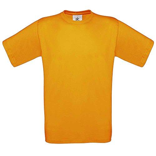B&C Collection Exact 150 T Shirt