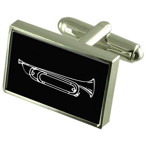bugle-sterling-silver-925-gemelli-in-box