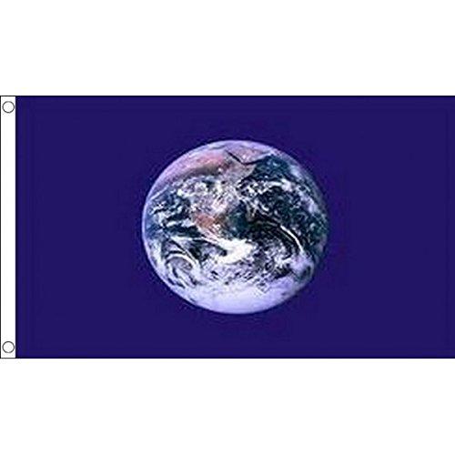 flagge-planet-erde-150x90cm-planet-earth-fahne-90-x-150-cm-flaggen-az-flag-top-qualitat