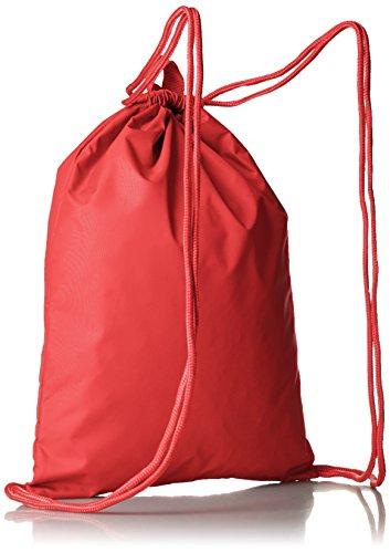 Adidas Per Logo GB–Tasche Einheitsgröße One size Rose