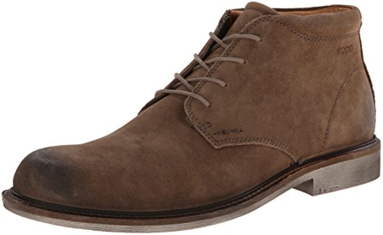 Ecco Findlay Herren Chelsea Boots  Billig und erschwinglich Im Verkauf