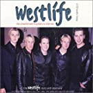 Westlife Story With Interview by Westlife