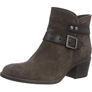Tamaris Shoes
