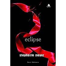 Eclipse (Twilight - edizione italiana)