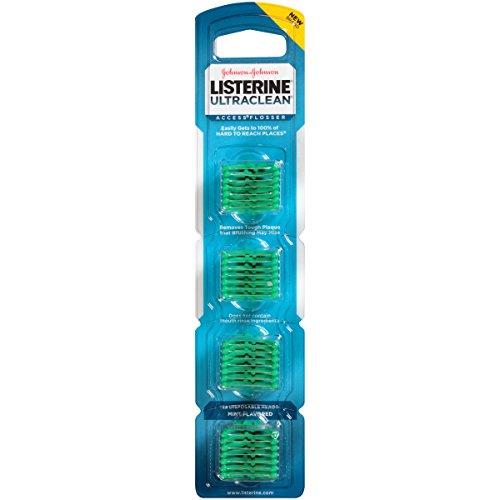 listerine-ultra-clean-access-flosser-mint-refill-heads-28-count