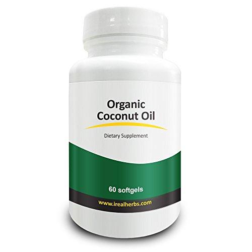 real-herbs-bio-huile-de-coco-gelules-2000-mg-supplement-de-force-eleve-pour-votre-peau-et-les-cheveu