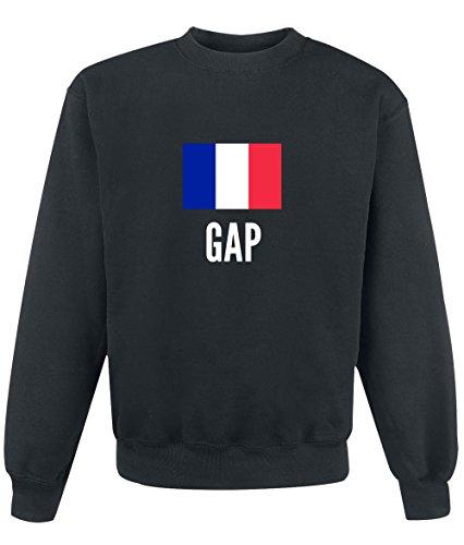felpa-gap-city-black