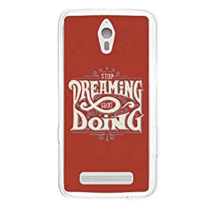 a AND b Designer Printed Mobile Back Cover / Back Case For Oppo Find 7 (OPPO_FIND_7_2353)