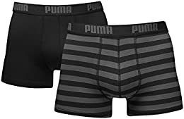 boxer puma hombre xxl