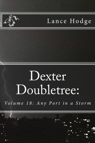 dexter-doubletree-any-port-in-a-storm-volume-18-dime-novel-publications