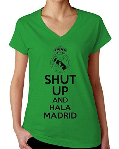 shut-up-and-hala-madrin-womens-v-neck-t-shirt