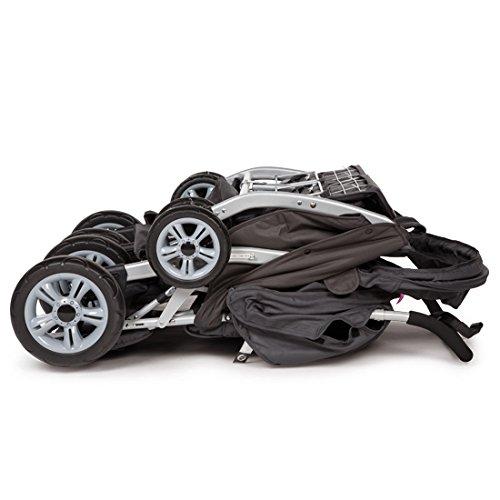 Childwheels Kinderwagen - 2