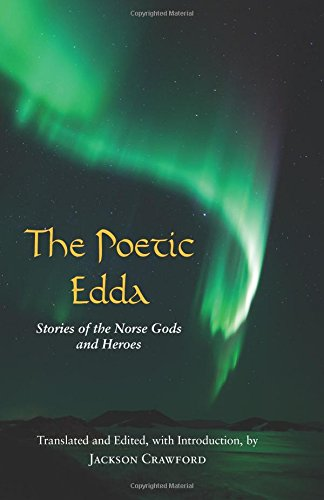 the-poetic-edda-stories-of-the-norse-gods-and-heroes-hackett-classics