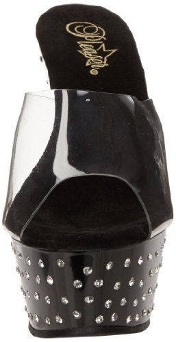 STARDUST-601 Noir