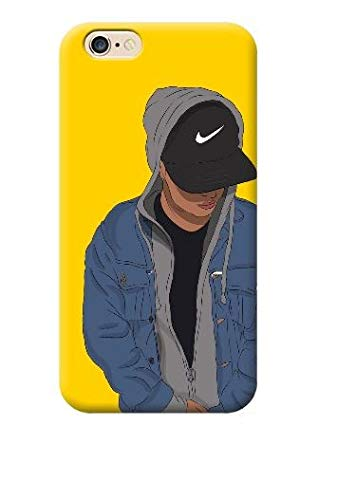 6f15be7b2d4 Funda Carcasa Cover TPU para Todos los Modelos de Apple iPhone x 8 7 6 6