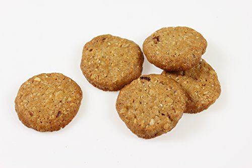 Cookies authentisch-amerikanisch 500g - 4