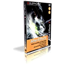 Apprendre After Effects 7