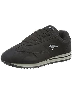 KangaROOS Damen Teno Ii Sneakers