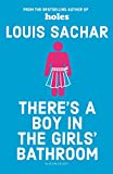 Image de There's a Boy in the Girls' Bathroom