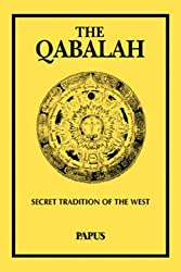 The Qabalah: Secret Tradition of the West