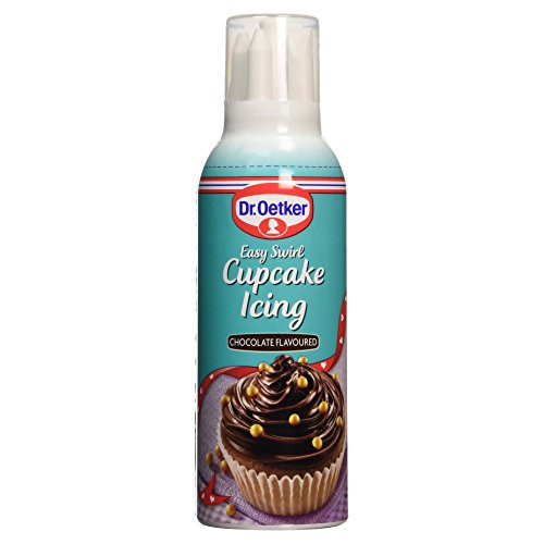 dr-oetker-easy-swirl-chocolate-cupcake-icing-180g