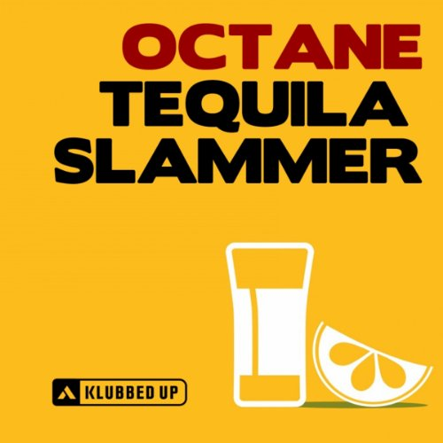 how to make a tequila slammer