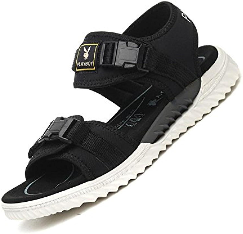 XUE Herrenschuhe Leder Frühling Herbst Komfort Fahren Schuhe aushöhlen Laceup Büro  Karriere Atmungsaktiver