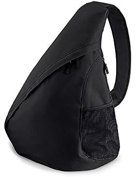 Bodybag 'Universal Monostrap'