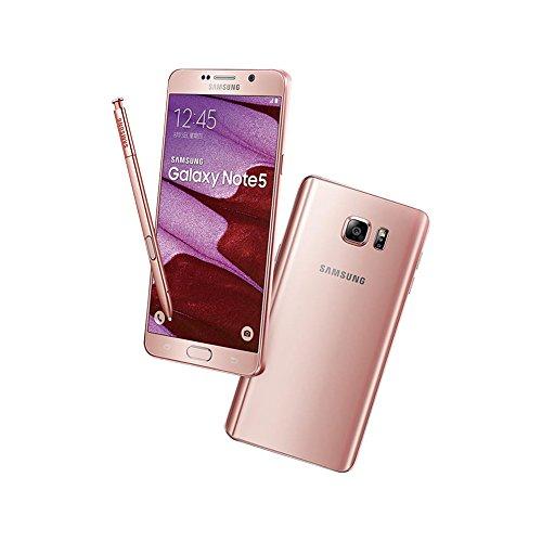 samsung-galaxy-note-5-dual-sim-n9208-pink