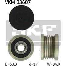 Skf VKM 03607 Alternadores para Automóvil