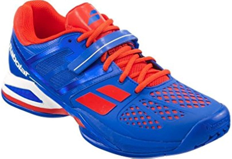 Babolat Propulse AC M- Zapatillas para tenis de hombre 46999  -