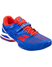 Chaussures BABOLAT Propulse All Court 2016