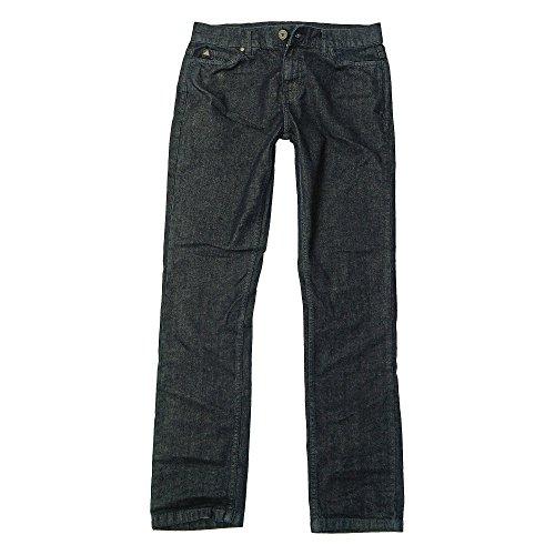 Fallen winslow denim jeans pour homme Bleu - Indigo Rinse